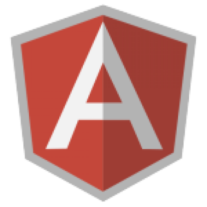Angular 2 - One Framework