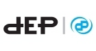 DEP - Design Electro Products