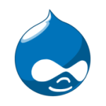 Drupal - Open Source CMS