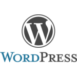 WordPress - Blog Tool, Publishing Platform, and CMS